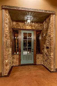 10+ Home Main Entrance Design Ideas from Interior to ...