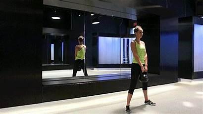 Training Kettlebell Swing Guy Workout Guide Kb
