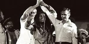 Www Marley De : bob marley official site life legacy history ~ Frokenaadalensverden.com Haus und Dekorationen