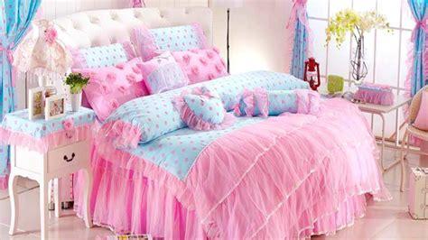 beatiful living rooms 100 kid room creative ideas 2016 rooms baby