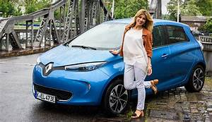 Renault Abgaswerte Diesel : forsa umfrage elektroautos bei deutschen beliebter als ~ Kayakingforconservation.com Haus und Dekorationen
