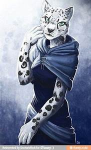 She's neat | anthro | Pinterest | She s, Furry art and Anime