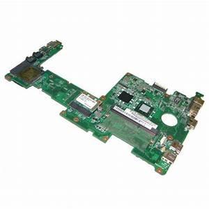 Buy Acer Aspire One D270 Intel Laptop Motherboard P  N Mb