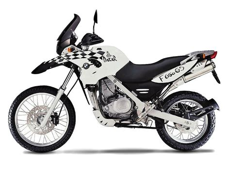 bmw f 650 gs dakar reviews prices ratings with various