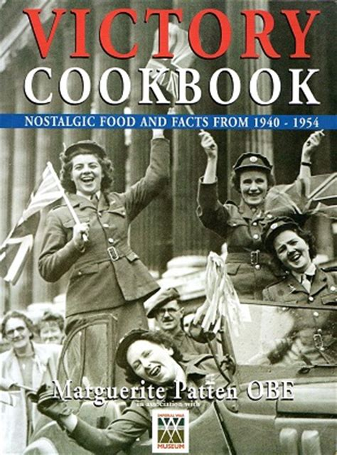 marguerite cuisine hedgerow recipes pact