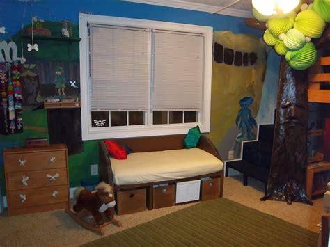 parents design kids room  zelda zelda dungeon