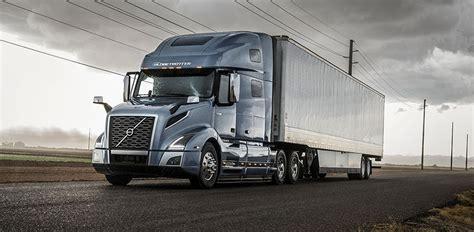 Home | Sterling Truck & Trailers ltd. | Volvo Trucks in ...