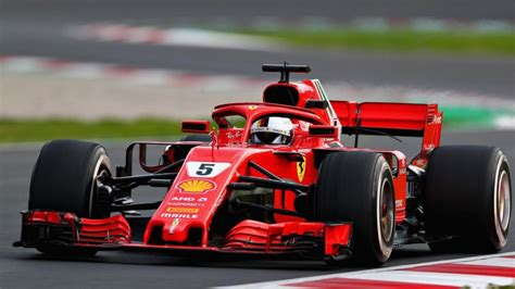Italy | FORMULA 1 GRAN PREMIO HEINEKEN D'ITALIA 2018formula1.com › en/racing/2018…This is Monza – and this is the 2018 Italian Grand Prix.... Formula 1's fastest ever lap was set at Monza – Williams driver Juan Pablo Montoya's 260.6km/h effort during practice for the 2004 Grand Prix – which should give you some idea of the nature of the track the locals call 'La Pista Magica'. Cars are on full throttle for 80% of the lap, and hit their Vmax on the circuit's 1.1km... Read moreThis is Monza – and this is the 2018 Italian Grand Prix.... Formula 1's fastest ever lap was set at Monza – Williams driver Juan Pablo Montoya's 260.6km/h effort during practice for the 2004 Grand Prix – which should give you some idea of the nature of the track the locals call 'La Pista Magica'. Cars are on full throttle for 80% of the lap, and hit their Vmax on the circuit's 1.1km start/finish straight. HideThe Fastest Lap In F1 - Raikkonen's Monza Pole | 2018 Italian Grand...youtube.com › watch?v=q5_fo16E4LUОпубликовано: 1 сент. 2018 г. Go onboard with Kimi Raikkonen for his 1:19.119 lap to take pole at Monza - the fastest ever lap in F1!... Max and Lewis' Duel, Kimi's Cockpit Celebrations + The Best Austin Onboards | 2018 US Grand Prix - Продолжительность: 5:22 FORMULA 1 487 902 просмотра. 5:22. 2017 Azerbaijan Grand Prix | Race Highlights - Продолжительность: 7:35... Read moreОпубликовано: 1 сент. 2018 г. Go onboard with Kimi Raikkonen for his 1:19.119 lap to take pole at Monza - the fastest ever lap in F1! *Re-published to fix a timing error*. For more F1® videos, visit http://www.Formula1.com. Like F1® on Facebook: https://www.facebook.com/Formula1/. Follow F1® on Twitter: http://www.twitter.com/F1. Follow F1® on Instagram: http://www.instagram.com/F1.... Max and Lewis' Duel, Kimi's Cockpit Celebrations + The Best Austin Onboards | 2018 US Grand Prix - Продолжительность: 5:22 FORMULA 1 487 902 просмотра. 5:22. 2017 Azerbaijan Grand Prix | Race Highlights - Продолжительность: 7:35 FORMULA 