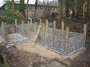Komposter Holz Selber Bauen : kompost bargten19 ~ Frokenaadalensverden.com Haus und Dekorationen