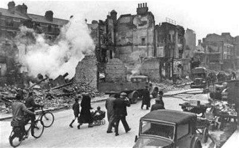 allianz siege social war ii history battle of britain for