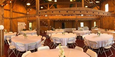 Get Prices For Wedding Venues
