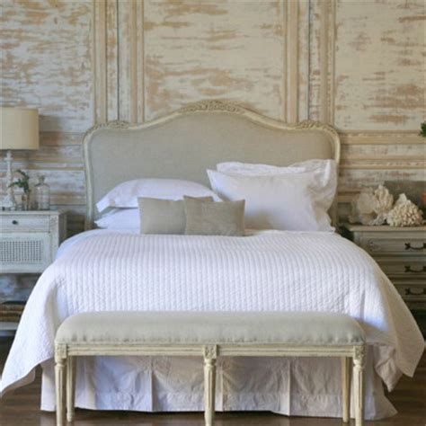 shabby chic bedroom furniture ideas 20 awesome shabby chic bedroom furniture ideas decoholic