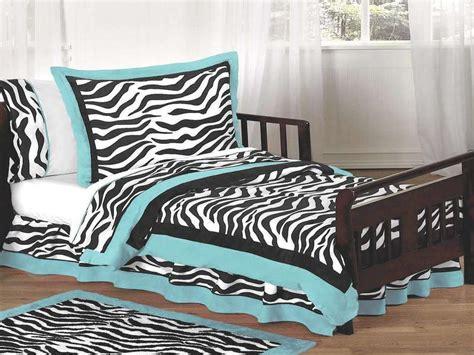 zebra print bedroom decorating ideas miscellaneous zebra print decor for bedroom interior