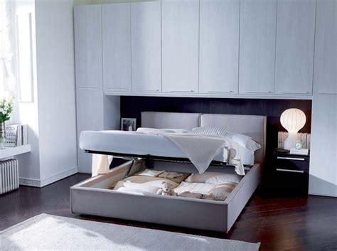 Da Letto Con Ponte - da letto con armadio a ponte arredamento casa