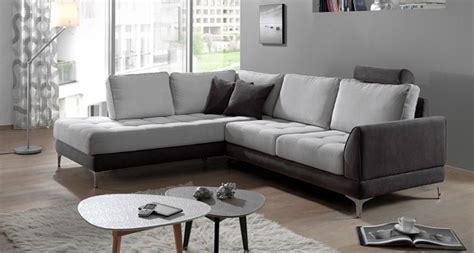canapes modernes canapés modernes le geant du meuble