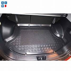 Autoeasy 13008 : kia sportage iii aug 2010 to 2016 moulded boot mat from simply car mats ~ Gottalentnigeria.com Avis de Voitures