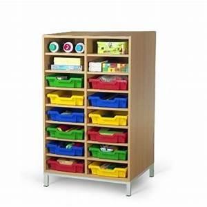 vestiaires multicases tous les fournisseurs casiers de With meuble casier