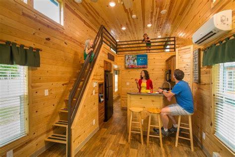 reasons   camping   cabin koa camping blog
