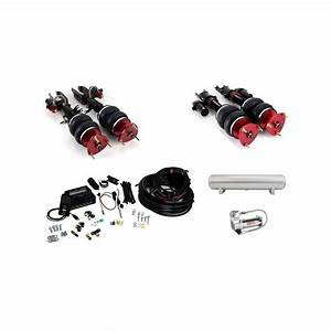 nissan gt r r35 air lift 3p combo kit torqen With viair 444c wiring