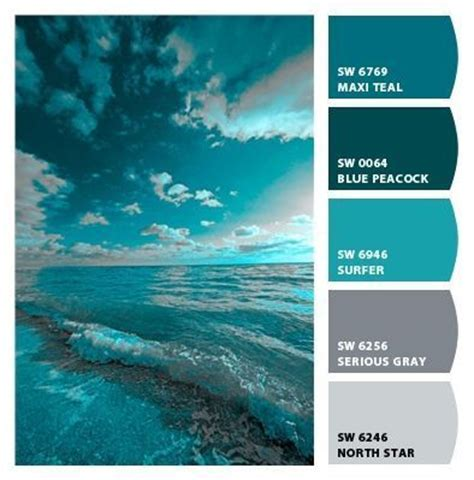 best 25 teal colors ideas on baby