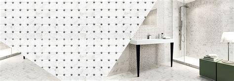 classic ceramic tile staten island largest selection of ceramic tile marble granite