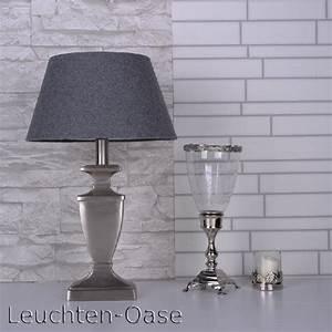 Lampe Frau Mit Schirm : lampe mit schirm led lampe mit schwebendem schirm online kaufen lampe mit schirm natur wei ~ Eleganceandgraceweddings.com Haus und Dekorationen