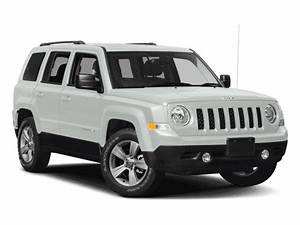 New Jeep Vehicles For Sale Near Southey