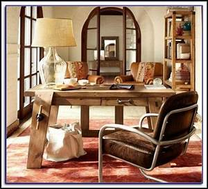 Office furniture pottery barn for Office furniture pottery barn