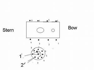 Wakeboarder    Ford 351 Firing Order Diagram