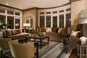 interior design schools boston ma floors doors With interior decorating schools ma