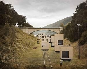 4 Rue Milton : atelier rue verte le blog h tel ambulant norv gien ~ Premium-room.com Idées de Décoration