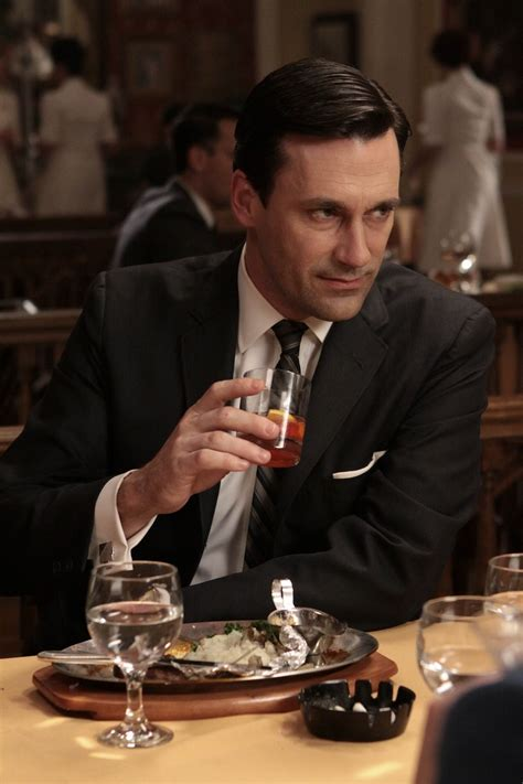 don drape don draper approved brisbane bars to suit up for