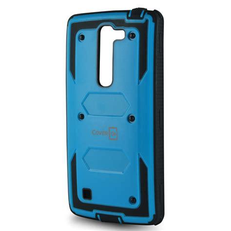 lg volt phone for lg volt 2 hybrid armor shockproof phone