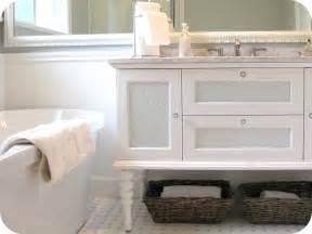 Vintage Bathroom Tile Ideas 34 Magnificent Pictures And Ideas Of Vintage Bathroom Floor Tile Ideas