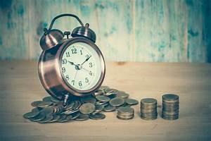 100 Tage Berechnen : wie berechnet man verzugszinsen ~ Themetempest.com Abrechnung