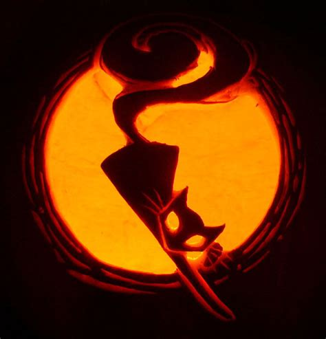 cat pumpkin ideas 70 best cool scary halloween pumpkin carving ideas designs 2014