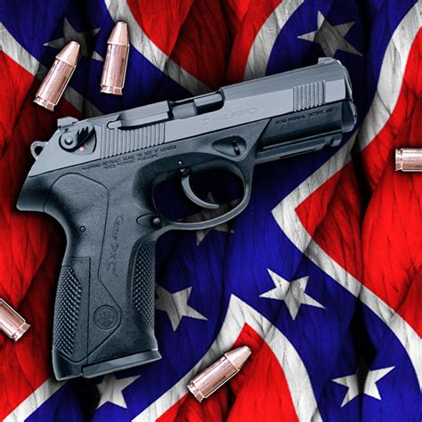 It is usually sold in rolls and is applied onto a wall using wallpaper. Free Download Confederate Flag Iphone Wallpaper