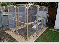 Other Services – DEP Fencing and Landscaping in Skegness