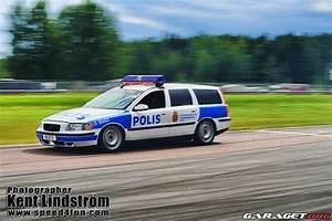 Volvo V70 Motoren : volvo v70 swedish police car volvo v 70 ~ Jslefanu.com Haus und Dekorationen