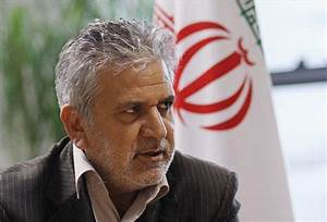 Official: Iran in talks to buy Indian refinery