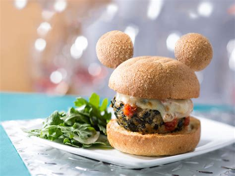 disney cuisine mobile order use my disney experience to order food at