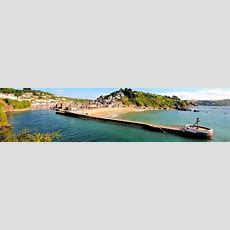 Looe Harbour  Discover Cornwall