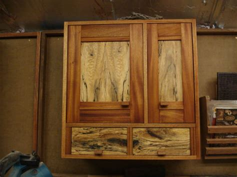 Plane Cabinet by Plane Cabinet Finewoodworking
