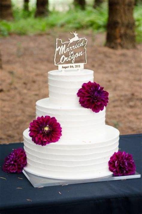 images  weed weddings  pinterest wedding