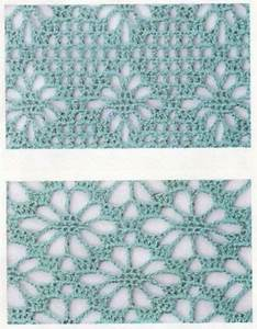 Diamond Crochet Stitch Archives  U22c6 Crochet Kingdom  18 Free