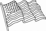 Flag Coloring Printable Drawing York Eagle Getdrawings Puerto Finland Flags Sheets Rico Rican Getcolorings Memorial Selective Waving Mexican Realistic Bestcoloringpagesforkids sketch template