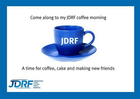 downloads jdrf