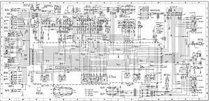 Stromlaufplan E46 Pdf