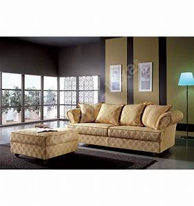 canape de luxe canap d 39 angle en cuir luxe italien 5 6 With canape cuir de luxe