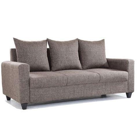 Three Sofa Set by 3 1 1 Seater Sofa Set त न स ट व ल स फ थ र स टर स फ